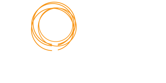 Cultivate Insights | Accelerating Growth for Sustainable Brands
